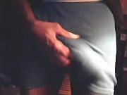 Sex foot job erotikgeschichten für frauen