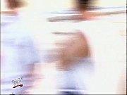 http://img-l3.xvideos.com/videos/thumbs/e8/54/cf/e854cfcd3040ee8a00bfd238b352d80e/e854cfcd3040ee8a00bfd238b352d80e.25.jpg