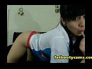 アジア女子高生決してセックス-fatbootycams.com