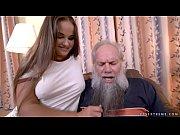 порно невое русское