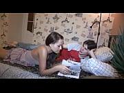 Анжелика бела анальные пороки колледж скачать торрент фото 52-564
