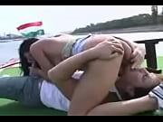 съемка порно фильма видео
