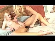 Женщина и девушка матка пизду киску