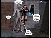 Секс с молодой бухгалтершей в кабинете