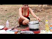 Tegelgårdsgatan malmö thailändsk massage