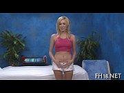 Секс видео смотреть с нокиа аша 200