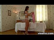 Интим фото девушка сосет член и лицо в сперме