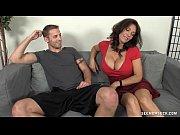 Просмотреть порно ролики онлайн домашняя работа