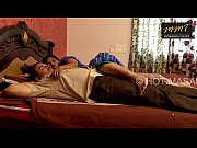 Indian House wife sharing bed with her Husband friend when his husband deeply sleeping, xxx tapu sounVideo Screenshot Preview 3