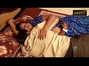 Indian House wife sharing bed with her Husband friend when his husband deeply sleeping, xxx tapu sounVideo Screenshot Preview
