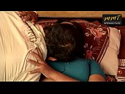 Indian House wife sharing bed with her Husband friend when his husband deeply sleeping, xxx tapu sounVideo Screenshot Preview 5