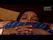 Indian House wife sharing bed with her Husband friend when his husband deeply sleeping, xxx tapu sounVideo Screenshot Preview 1
