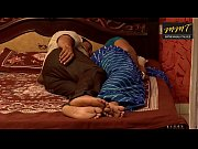 Indian House wife sharing bed with her Husband friend when his husband deeply sleeping, xxx tapu sounVideo Screenshot Preview 2