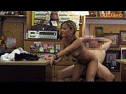 Шатенки секс видео