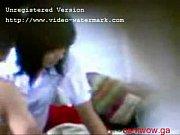 teen couple have sex after back school - camwow.ga, delavari ga Video Screenshot Preview 1