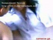 teen couple have sex after back school - camwow.ga, delavari ga Video Screenshot Preview 2
