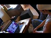 ninisex - Trailer Capitulo 1: Reflejos del pasado (con Samia Duarte), xxgora ma Video Screenshot Preview