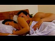ninisex - Trailer Capitulo 1: Reflejos de ...