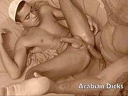 Russejenter sex verdens lengste penis