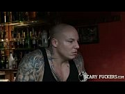 8490 01 sm – Gay Porn Video