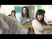 素人のイタズラ教師痴女動画