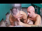 Hot army man nude movie and army gay thai hot fuck movieture xxx He&039s