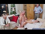 пикап секс видео 2018
