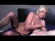 Жеское порно шикарных девушек