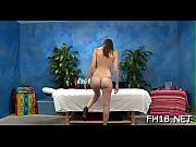 porno puremature