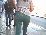 Culo del centro de Lima 006