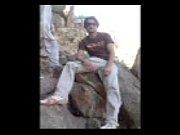 Kya Batt He 0001, arya batt Video Screenshot Preview