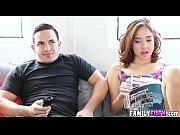видео порно таджикское порно