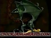 Gates of Hell. Horror porn!, doraemon toon sex Video Screenshot Preview