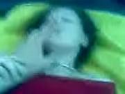 Sexiga tjejer i malmö royal thai massage