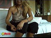 natalya-senchukova-porno