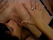 Double Dare (1986) Full Movie, new full sex full koriey movies Video Screenshot Preview