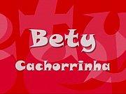 Betty novinha danada da escola Nossa Senhora aparecida vazou  no whatsapp - http://videosamadoresdenovinhas.com