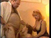 semeynoe-trio-porno