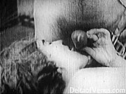 Смотреть порно архивов