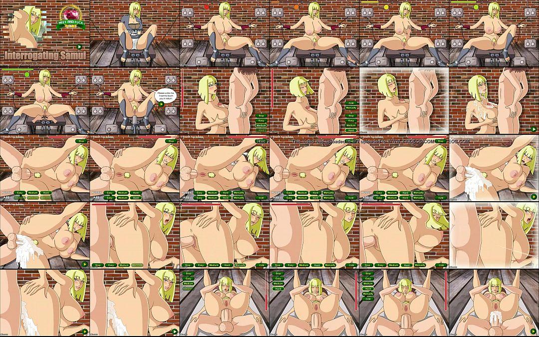 nayti-gde-mozhno-poigrat-v-porno-igri