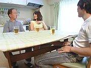 素人の手コキ・足コキ動画