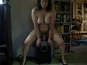 красивые девушки ебут в очень большие жопы порно видео
