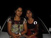 Nasrin Nahar Mukta Magi Khulna Once Miss Chittagong Bangladesh Part-1, bangla actor nasrin and dipjol sex hot xvideos Video Screenshot Preview