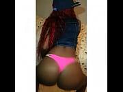 @lamilagrossa96 eventos perra dominicano  ...