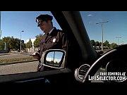 Jailhouse Threesome, sermon Video Screenshot Preview