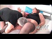Порно видео врач извращенец гомик