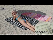 порно фото девки с раздвинутыми ногами писька крупным планом