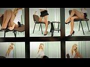 порно видео бабки смотреть в хорошем качестве