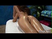 Sexiga kläder för kvinnor massage malmö billig