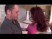 порно ролики измена жены